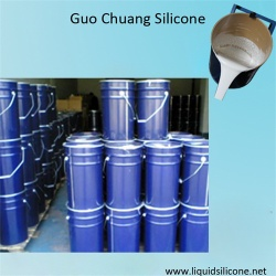 mold making liquid silicone rubber for culture veneer stone mold - liquid silicone