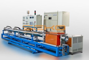 On-line Bright Annealing Solution Machines - SGL-100