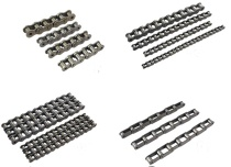 Roller Chain - 10032