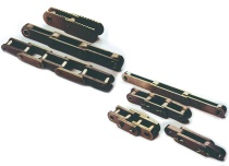 Conveyor Chain - 100546