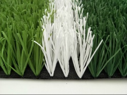 Hot Sale Decoration and Football Grass Artificial Grass - Artificial Grass