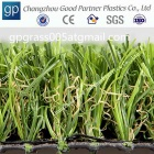 China best grass artificial turf - www.gpgrass.com