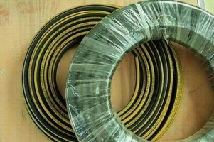 car washing hose pipe Car Washing Hose - car washing hose pip