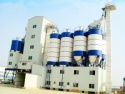 Dry Mixed Mortar Production Line - ZMFT