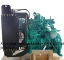 Cummins 4BT3.9-C diesel engine for light truck & construction & engineering machine - 4BT3.9-C