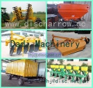farm machinery and spare part - 5