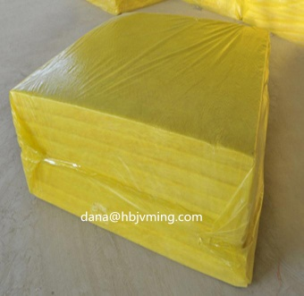 glass wool - 002