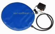 CE approved pet heating pad - BH001