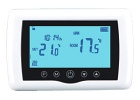 Wireless Room Thermostats - Wireless Room
