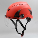 Industrial safety helmet - AU-M02