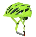 Bicycle helmet - B062