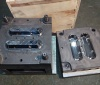 OEM/ODM Plastic Injection Mold - HH2015052003