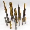 OEM Precision Stamping Mould Parts/ HSS Punch Pins - HH01005