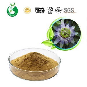 Passionflower Extract - PE001