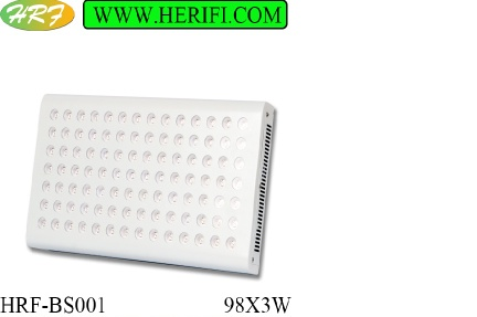 LED GROW LIGHT - BS001