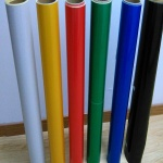 XT7200 Acrylic type Engineering Grade reflective film,reflective sheeting - XT7200