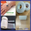 2017 Advance PE Silicone Medical Tape - SD-101