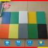 uhmwpe sheet with punctual delivery and full specification - 5