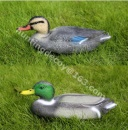 hunting decoy duck plastic - JY1001