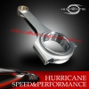 Subaru EJ20/25 H-beam Forged Connecting Rods - HUR-5137