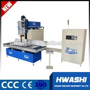 HWASHI Stainless Steel Kitchen Sinks CNC Auto Welding Machine Devices - WL-AMF-160K