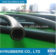 Factory produced high quality low price smooth hydraulic hose - 03