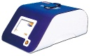 A610 Refractometer - Abbe Refractometer