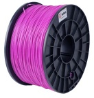 Bumat 3D Printer ABS/PLA Filament - INN-BU-Filament