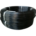 Polyester (PET) Safe Wire