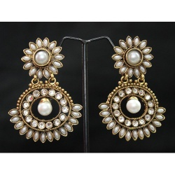 Earrings - 03