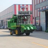 Gold Dafeng corn/ maize harvester - 4YZP-3