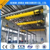 Single Beam Girder Overhead Bridge Crane 10 Ton - bridge crane