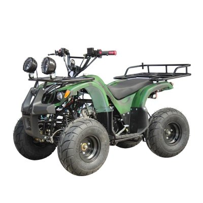 Middle snow ATV go kart for adult - JY-2
