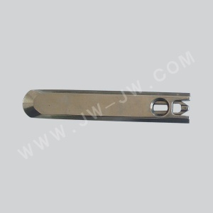 Projectile loom spare parts,projectile complete - 911812211
