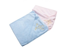 High quality pure cotton Baby towel - 05