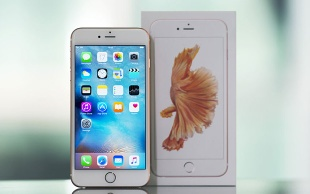 Sell Unlocked Apple iPhone 6s plus 16gb - apple iphone