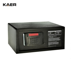 Hot selling modern design used for steel security money safe box - JD-S005