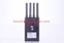 cheaper cellphone signal jammer - 8364-2
