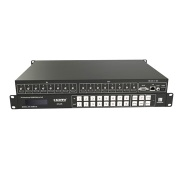 8x8 HDMI Matrix Switcher - HDMI-88-010