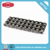 industrial roller chain hot sale products - roller chains