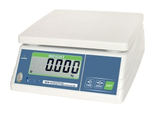 Digital Weighing Scale - BEW Series