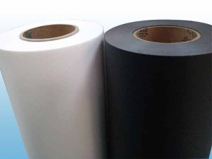 Hot Sale Polished Flame Retarding PC Film - Polycarbonate film