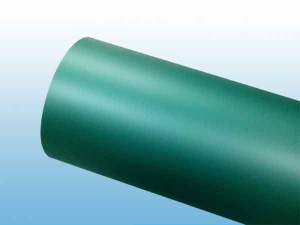 PE Protective Film for clear Polycarbonate sheet - Clear Polycarbonate