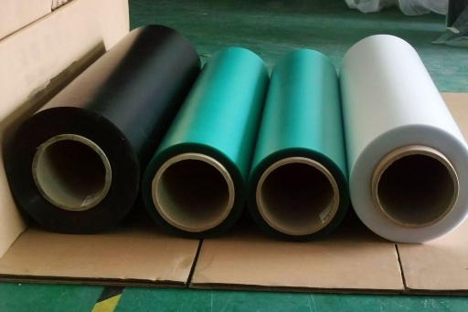 heat resistant polycarbonate film,PC Film - Polycarbonate film