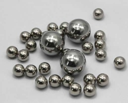 dissovlable magnesium alloys made in chian ,dissovlable frac ball material and magneiusm machinery - kf-13