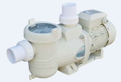New Arrival High Efficiency Centrifugal Water Pump - WL-HLLF