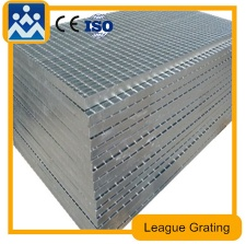 weldforged carbon steel stainless steel grating - steel grating