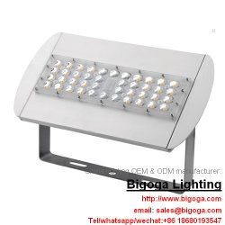 led flood light wholesale High Quality IP65 Waterproof 30 watt LED Flood Light - ledfloodlights