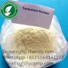 Anabolic steroid Trenbolone Acetate for muscle growth - CAS NO: 10161-34-9