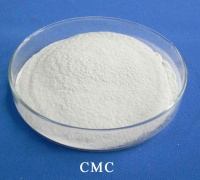 CMC carboxymethyl cellulose sodium salt - CAS 9004-32-4